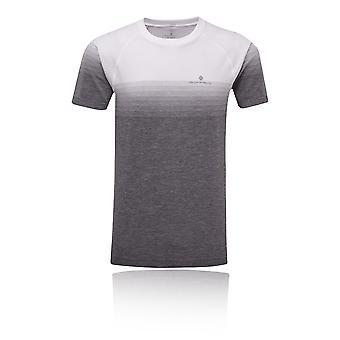 Ronhill Infinity Marathon T-Shirt - SS20