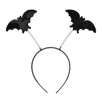 Bristol Novelty Bat Head Boppers