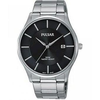 Pulsar - armbandsur - män - PS9543X1 - analog