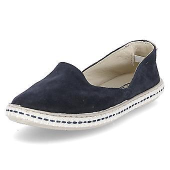 タマリス 112460534805 ユニバーサル夏の女性靴