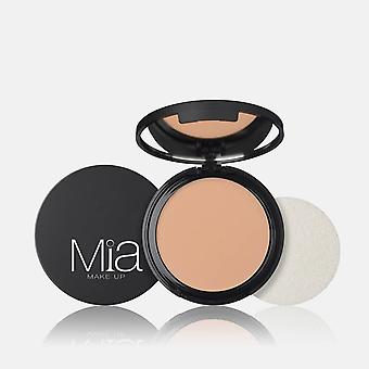 Compact Foundation, Media Coverage