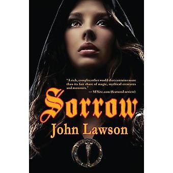 Sorrow by Lawson & John