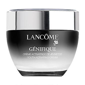 Lancome Genifique Ungdoms Aktivator Krem 50ml