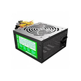Power supply Tacens Eco Smart APII600 ATX 600W