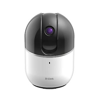 IP camera D-Link DCS-8515LH 720 px WiFi White