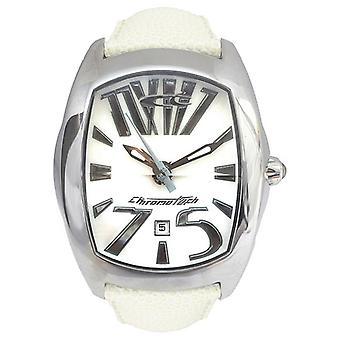 Unisex Watch Chronotech CT2039M-20 (40 mm) (Ø 40 mm)