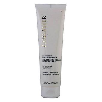Facial Cleansing Gel Cb Lancaster/150 ml