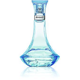Beyoncé Shimmering Heat Eau de Parfum 50ml Spray