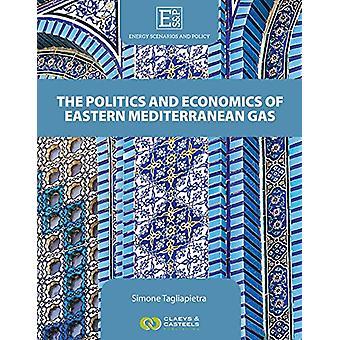 Energy Scenarios and Policy - Volume III - The Politics and Economics
