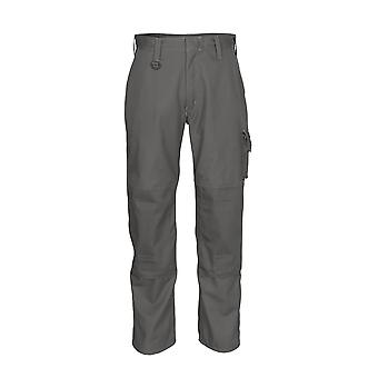 Mascot pittsburgh work trousers 10579-442 - industry, mens -  (colours 1 of 2)