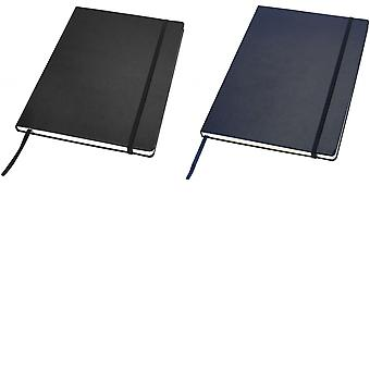 JournalBooks Classic Executive Notebook (Pack of 2)