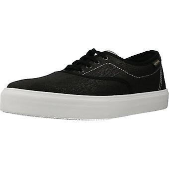 Victoria Sport / Sneakers 25008v Kleur Zwart