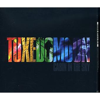 Tuxedomoon - Cabin in the Sky [CD] USA import