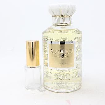 Royal Oud by Creed Perfume 0.5oz/26ml Spray New