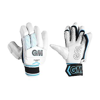 Gunn And Moore Diamond Cricket Gloves Juniors