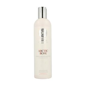 Arctic Rose Repair Shampoo 400 ml