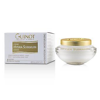 Guinot Creme Hydra Summum Cream 50ml