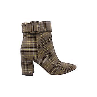 Circus By Sam Edelman Women's Hardee Fashion Boot