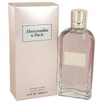 Premier Instinct Eau De Parfum Spray par Abercrombie & Fitch