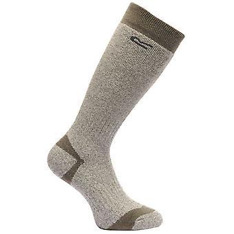 Regatta Mens Warm Soft Comfortable Walking Welly Socks