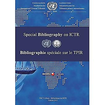 Special Bibliography on ICTR