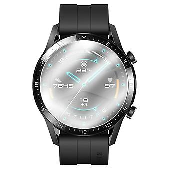 Tempered Glass Screen Protector For Huawei Watch Protective Film