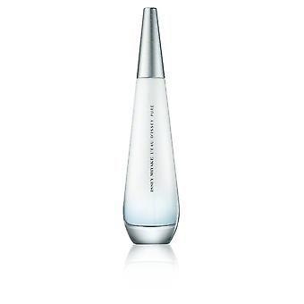 Issey Miyake - L-apos;Eau D-apos;Issey Pure - 90ML