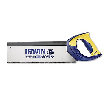 IRWIN Jack Tenon Saw XP3055-250 250mm (10in) 12tpi JAK10507424
