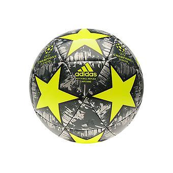 adidas Glider Finale Fodbold (x1)