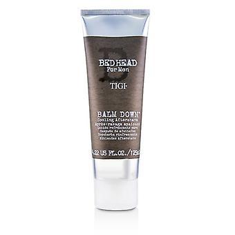 Tigi Bed Head B For Men Balm Down Cooling Aftershave 125ml/4.22oz