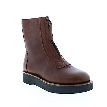 Camper Adult Womens Tyra Casual Dress Boots