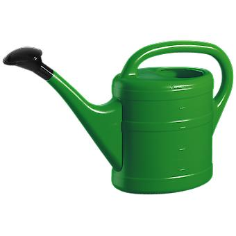 Watering approximately 5 Litre. Green