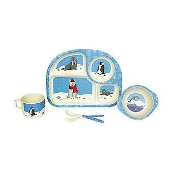 """South Pole"" Kids Set 5 units"
