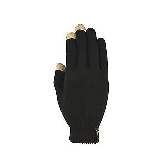 Extremities Thinny Touch Glove - Black