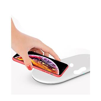 3 In 1 langaton laturi Apple Watch pikalataus iphone-sarjan airpods