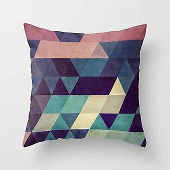 Throw Cushion/pillow Cover