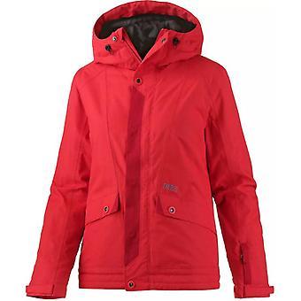 Chiemsee 1021707 Olympe Snowboard Jacket Ladies