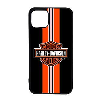 Harley-Davidson iPhone 12 Pro Max Shell