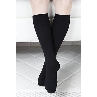 Cotton Knee Highs
