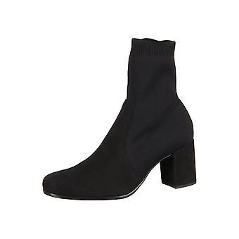 UNISA Otero OteroKS universal all year women shoes