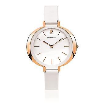Pierre lannier watch tendence 035q900