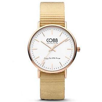 Co88 watch 8cw-10021