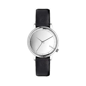 Komono women's horloges - w2871