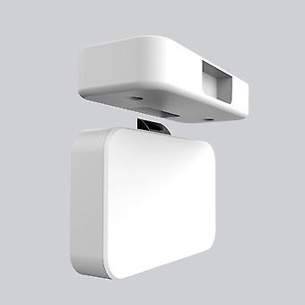 Intelligent Electronic- Bluetooth App Control, File Lock, Storage Cabinet