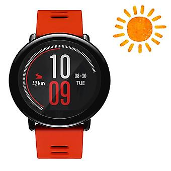 Amazfit Pace With Gps Bluetooth Android/ios Waterproof Sport  Running Smart