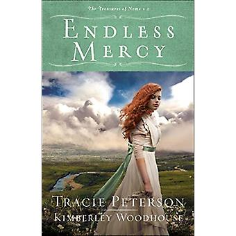 Endless Mercy by Tracie PetersonKimberley Woodhouse