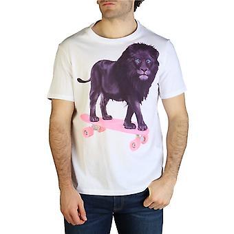Armani vaihto men's t-paidat- 6zztgc