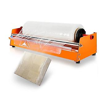 Zonesun Manual Stretch Film Wrapping Machine Dispenser Tool
