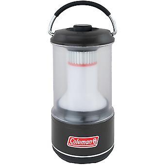 Coleman BatteryGuard Lantern