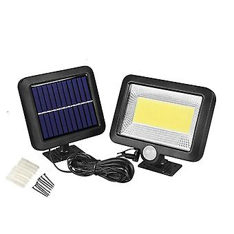 Led Cob Solar Lamp